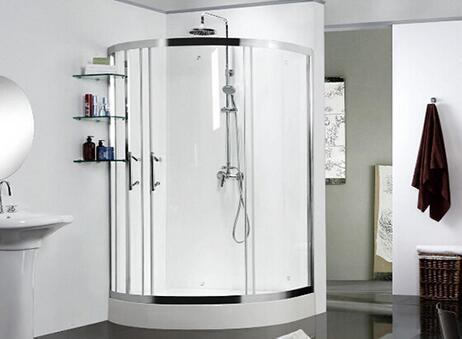 整体淋浴房价格一般是多少