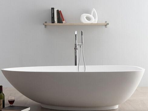 亚克力浴缸什么品牌好