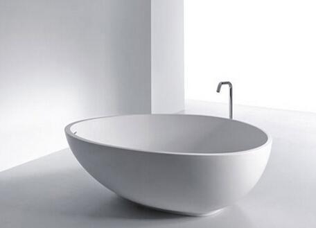 箭牌浴缸多少钱