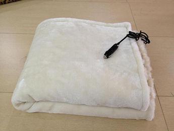 头一次知道床垫居然不能用电热毯!