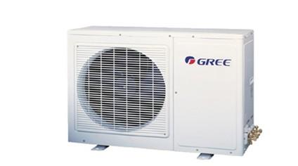 格力空调室外机尺寸一般是多少