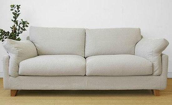 双人折叠沙发床相对比较舒服的是?