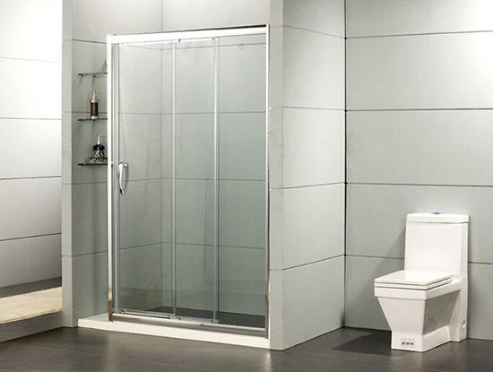 加枫淋浴房和登宇淋浴房哪个好