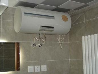 恶心惨了!热水器3年不除垢,水质堪比黄河水!