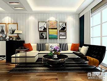 中国现代装饰画哪种比较好