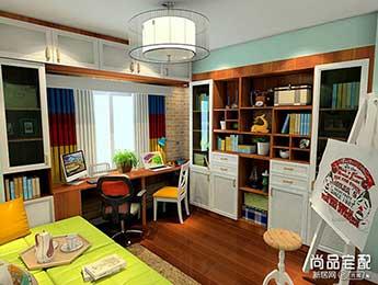 家用电动窗帘在智能家居趋势下有什么优势