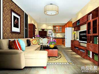 天津实木家具品牌有哪些