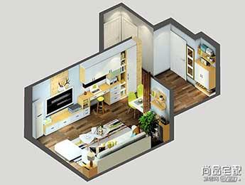如何选择强化地板-建材选购必知