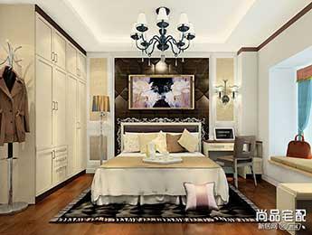 世界床垫排名,助你告别单调乏味的寝室