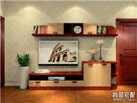 电视柜标准尺寸是多少?