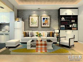 沙发坐垫图片和品牌推荐