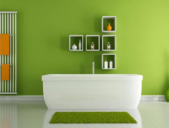 科勒浴缸报价是什么