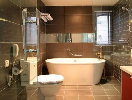 科勒浴缸尺寸一般是多少