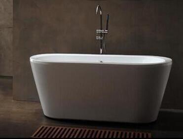 浴缸价格大概是多少啊
