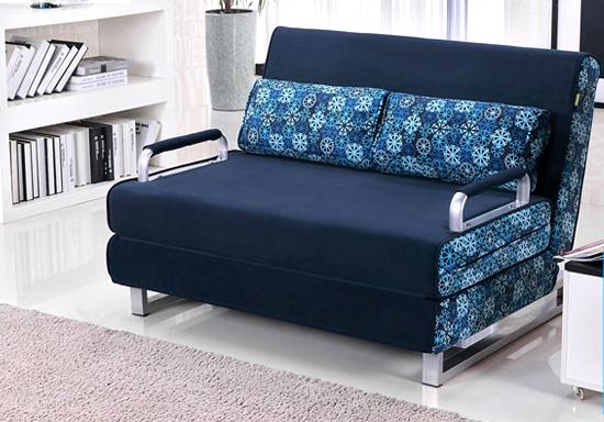 折叠沙发床尺寸一般是多少