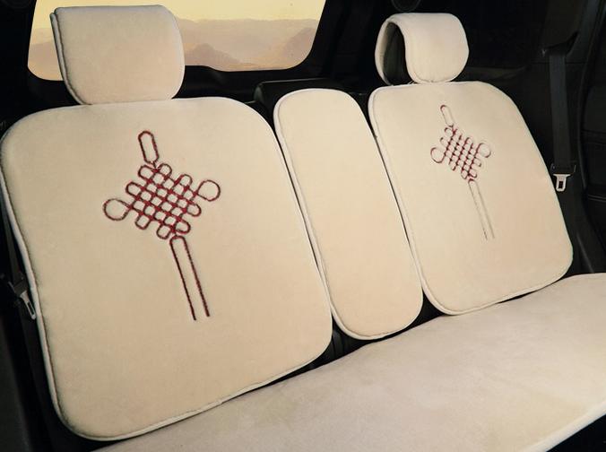 羊毛坐垫十大品牌有哪些?