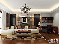 中式沙发靠垫哪些款式好看?