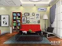 布艺沙发定做价格是多少?