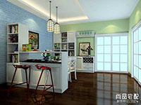 地板砖一般价格是多少?