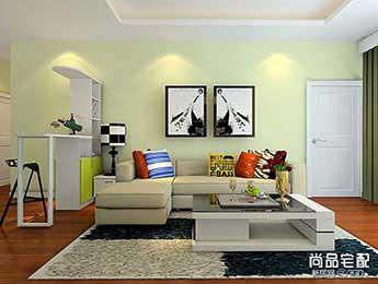 如何清洗保养布艺沙发