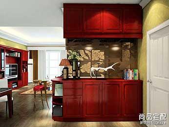 仙游红木家具厂排名有哪些