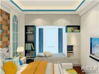 卧室摆设风水禁忌有哪些要重点注意的?