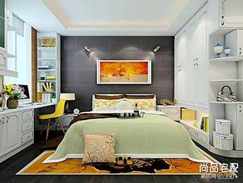 中国十大名牌床垫有哪些