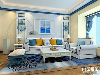 白色布艺沙发如何清洗 白色布艺沙发清洗方法