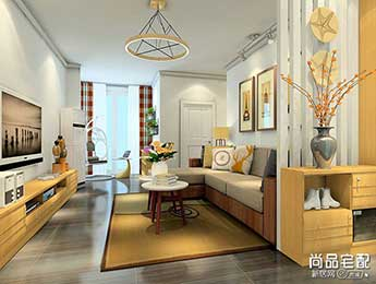 郑州松木家具厂有哪些比较好