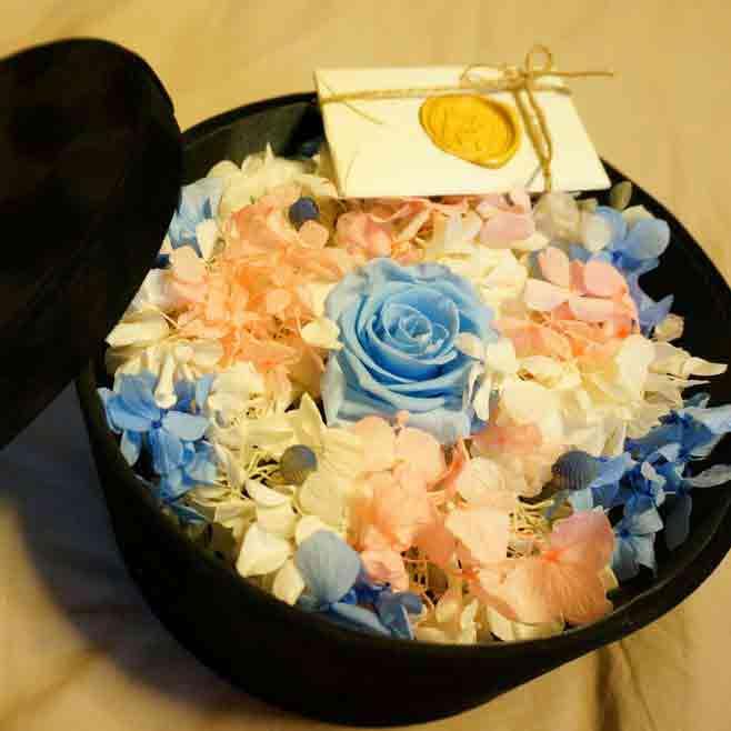 厄瓜多尔玫瑰有这么多花语和寓意,你知道几个?