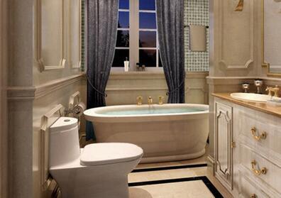 浴缸材質有哪些