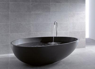 浴缸什么品牌好