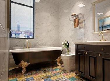 toto浴缸多少钱