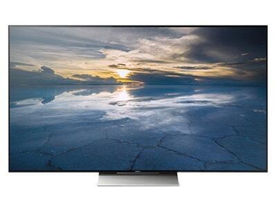 电视机品牌排行榜液晶电视机
