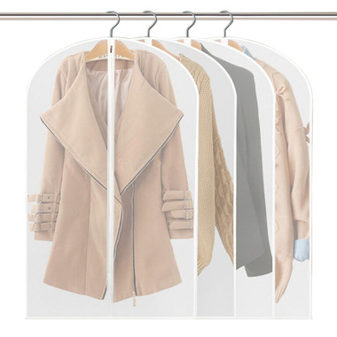 西服防尘罩品牌 西服防尘罩价格