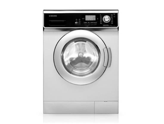 滚筒洗衣机和波轮洗衣机的区别?