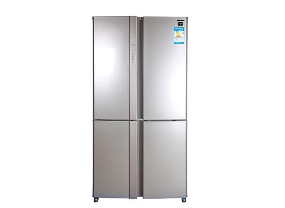 冰箱什么牌子质量好?