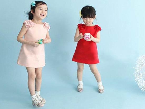 杭州童装品牌有哪些