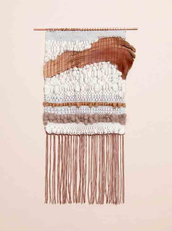 手工艺术挂毯好吗 手工艺术挂毯怎么样