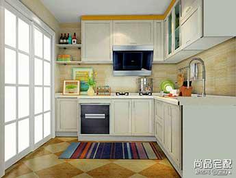 厨房风水禁忌与破解方法有哪些?