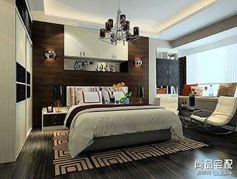床头壁灯的尺寸一般是多少
