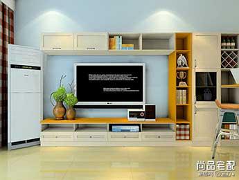 网络电视机哪个牌子好?