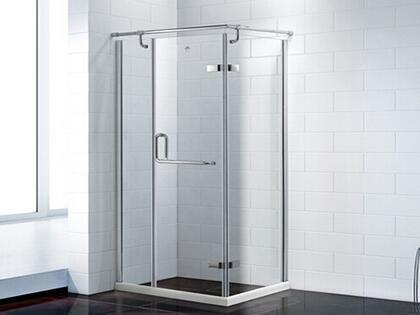 箭牌淋浴房报价一般是多少