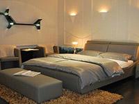 喜临门床垫质量怎么样 喜临门床垫质量可靠吗