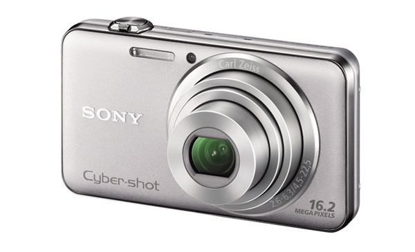 数码相机哪款好