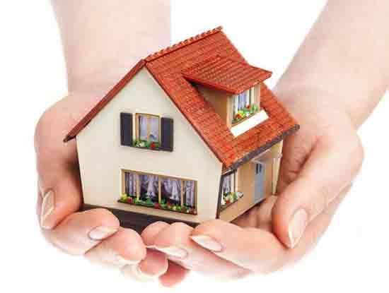 小产权房新政策2017
