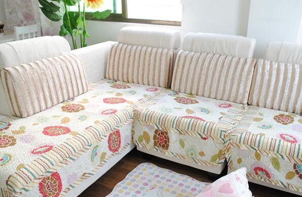 沙发垫图片及价格,小提醒大温馨!