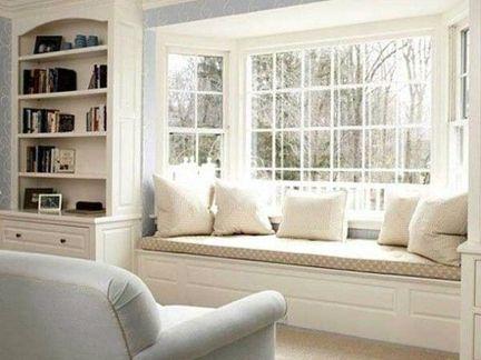 家中的阳台柜子用什么材料好?