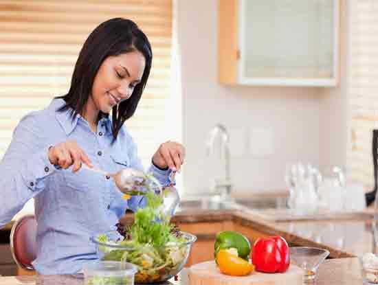 产妇哺乳期食谱