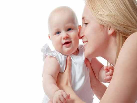 哺乳期妈妈的食谱
